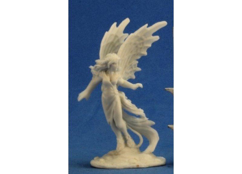 reaper miniatures shop